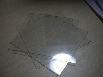 超薄玻璃1mm-3m