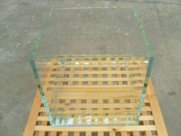 超白玻璃缸
